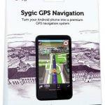 Sygic Premium Full Gps Navigasyon 20.7.6 Türkçe (Android Apk)