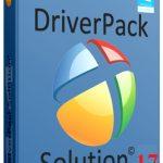 DriverPack 2020 17.10.14 Türkçe Full + Torrent