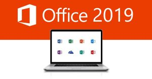 Microsoft Office 2016 Msdn Iso Office 2016 Professional Plus