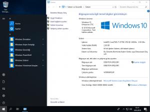 Windows 10 Ltsc 1809 Msdn Windows 10 Enterprise LTSC 1809 MSDN ISO